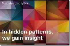 Analytics - insight