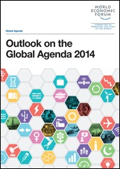 WEF Outlook 2014
